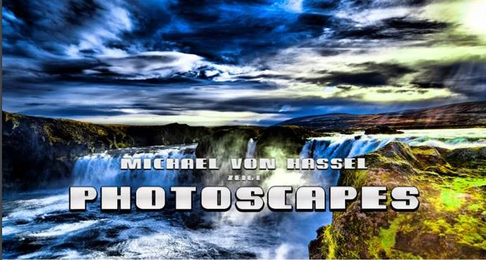 photoscapes