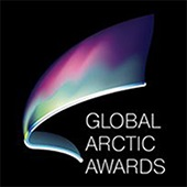 Global Arctic Awards 2016