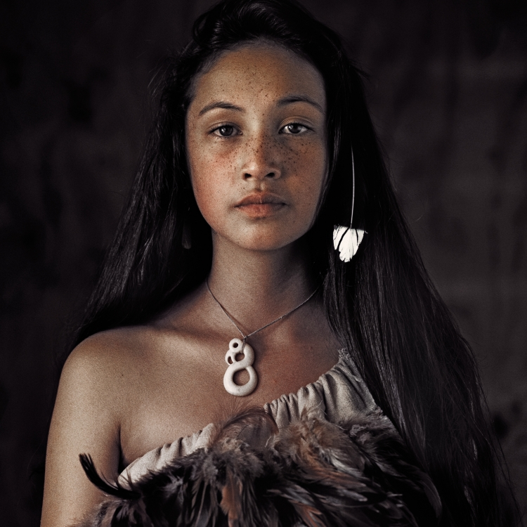 Maori, New Zealand, Photo © Jimmy Nelson Pictures BV, www.jimmynelson.com, www.facebook.com/jimmy.nelson.official