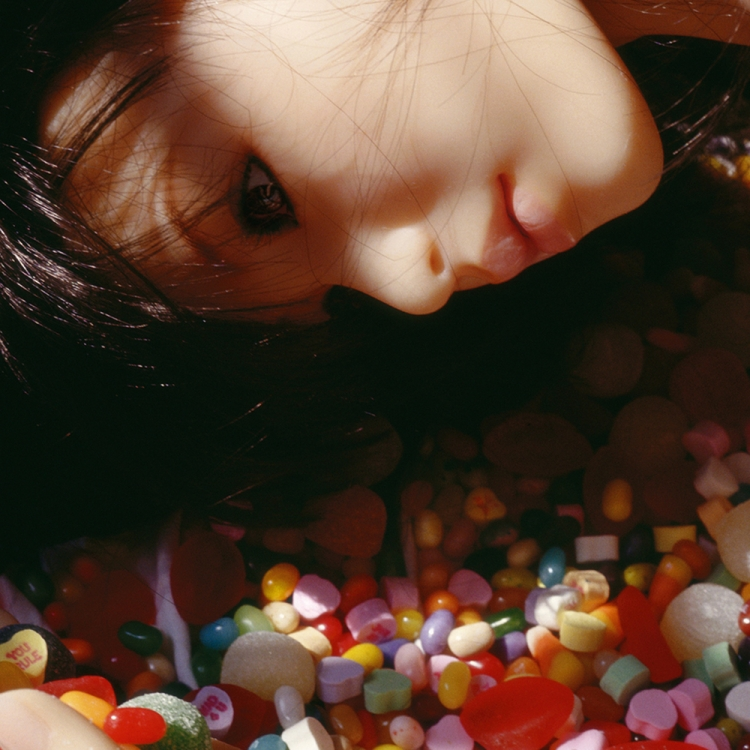Photo © Laurie Simmons