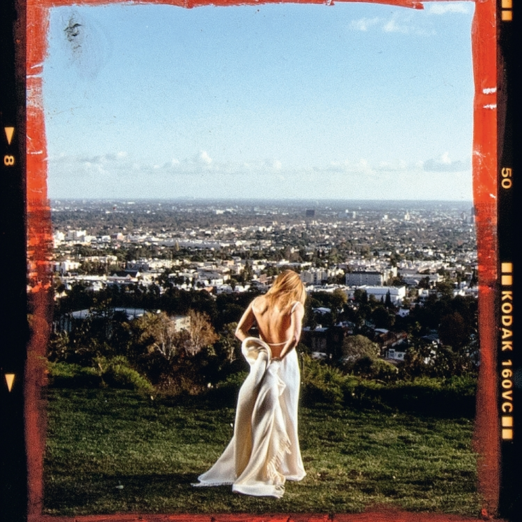 The Bachelorette, 2003 Photo © 2019 David Drebin. All rights reserved.